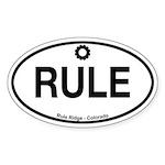 Rule Ridge