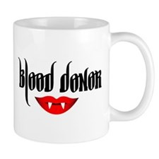 Unique Eric northman Mug