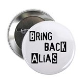 'Bring Back Alias' Button