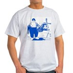 Dutch Boy Light T-Shirt