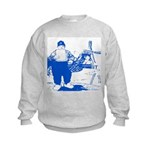 Dutch Boy Kids Sweatshirt