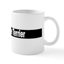 """""""Kerry Blue Terrier"""" Mug"""