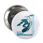Eat Sleep Snowboard 2.25