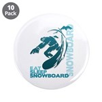 Eat Sleep Snowboard 3.5