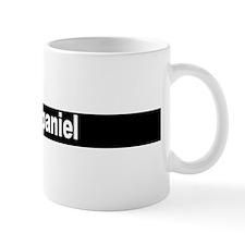 """Field Spaniel"" Mug"
