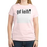 Cute Keith T-Shirt