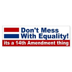 from Amare bumper stickers athiest gay liberal
