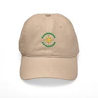 HSA Cap