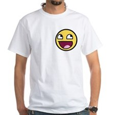 Cute 4 chan Shirt