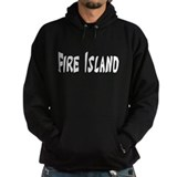Fire Island Hoodie