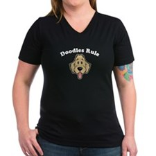 Doodles Rule Shirt