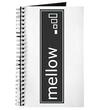 Mellow Journal