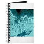 Spider Webs Journal