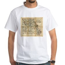 1888 Missouri Shirt