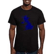 Great Britain T