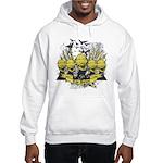 The Pawn Hooded Sweatshirt