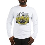 The Pawn Long Sleeve T-Shirt