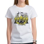 The Pawn Women's T-Shirt
