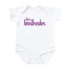 OOPTEE 271 Infant Bodysuit