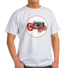 The Heartland Classic Model F T-Shirt