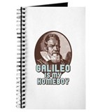 Galileo Journal