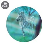 "Young Uni & The Ring of Truth 3.5"" Button (10 pack"