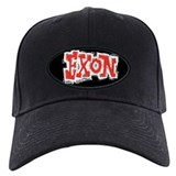 Exon Baseball Hat