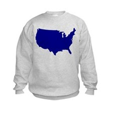 United States Sweatshirt
