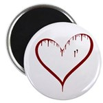 "Vamp Love 2.25"" Magnet (10 pack)"