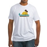 Fort Walton Beach FL Shirt
