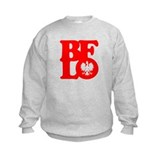 BFLO Polish Jumpers