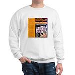 Hell House - Hell Hospital Sweatshirt