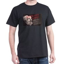 WPA Beethoven Series Concerts T-Shirt