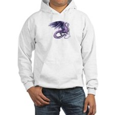 Unique Dragons Hoodie