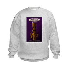 2009 WCUF Sweatshirt