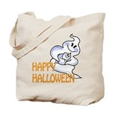 New Baby cute goblins Tote Bag