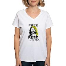 Free Remy Ma Merchandise Shirt
