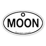 Moon Gulch
