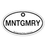 Montgomery Pass