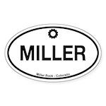 Miller Rock