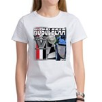 musclecar Women's T-Shirt
