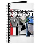 musclecar Journal
