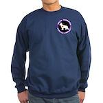 WSGP Sweatshirt (dark)