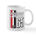 Musclecars 1965 Mug