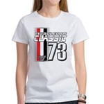 Musclecars 1973 Women's T-Shirt