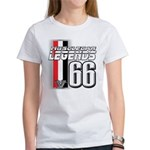 Legends 66 Women's T-Shirt