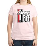 Legends 66 Women's Light T-Shirt
