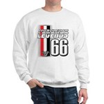 Legends 66 Sweatshirt
