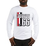 Legends 66 Long Sleeve T-Shirt