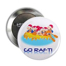 Go Raft Button